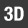 Filme em 3D